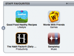 featured-app-staff-thf